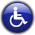 handicap_icon