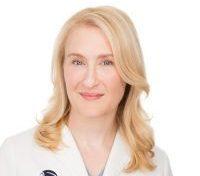 Heidi Waldorf, MD
