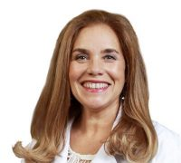 Hilary Baldwin, MD