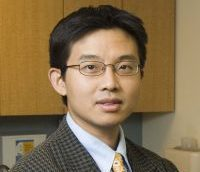 Steve Wang, MD