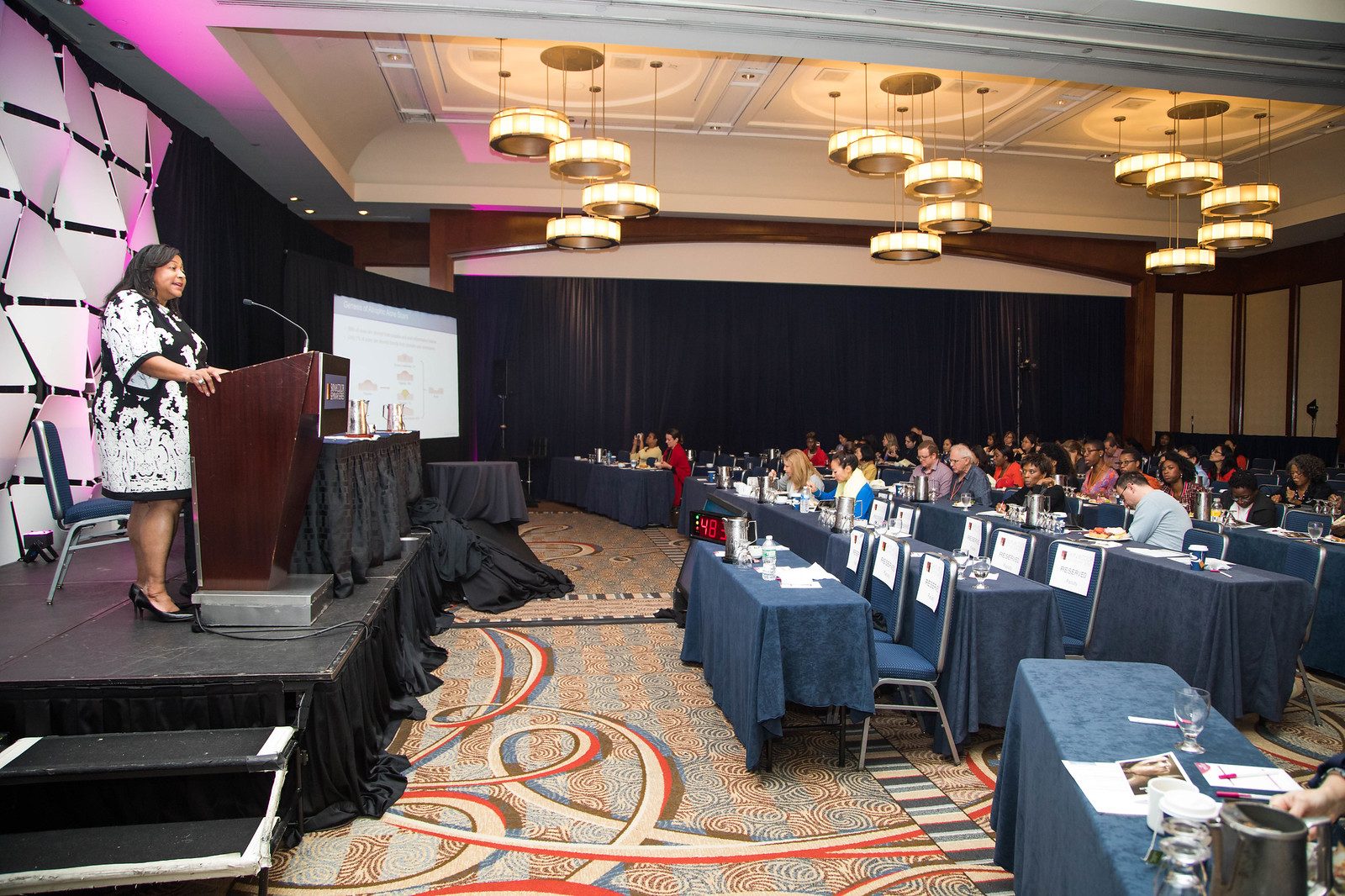 Home | Skin of Color Update | Dermatology Conference | New