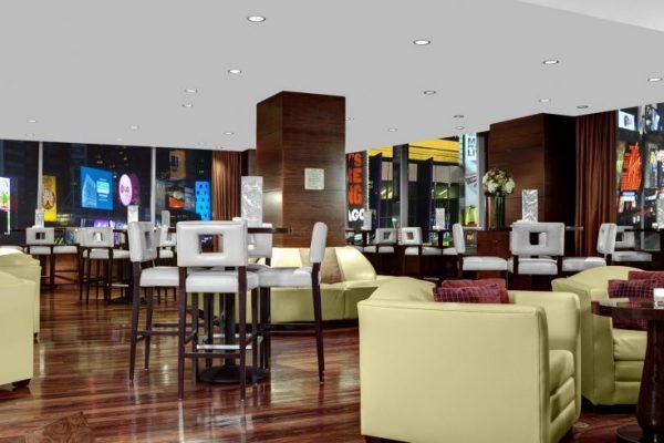 ourhotel1