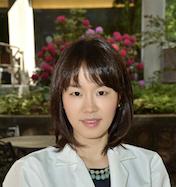 Hye Jin Chung, MD