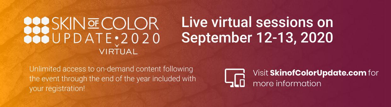 SOCU virtual 2020