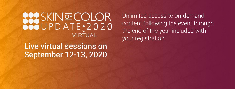 SOCU 2020 virtual