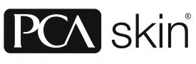 pca-skin-logo
