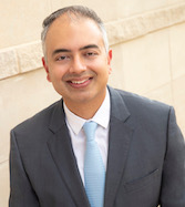 Seemal Desai, MD