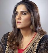 Mukta Sachdev, MD