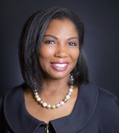 Cheryl Burgess, MD