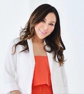 Annie Chiu, MD