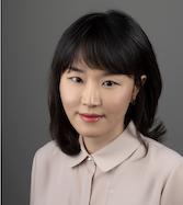 HJ (Leah) Chung, MD