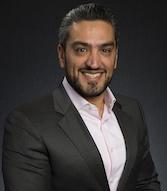 Hassan Galadari, MD