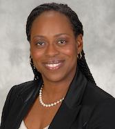 Ginette Okoye, MD