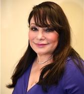 Maritza Perez, MD