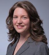 Jennifer Stein, MD