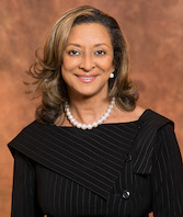 Susan Taylor, MD