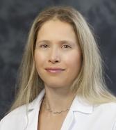 Shari Lipner, MD, PhD
