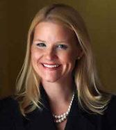 Jill Waibel, MD