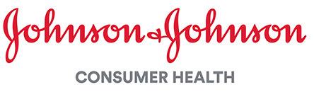 J&J Consumer Health