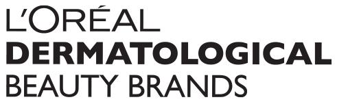 Loreal Dermatologic Brands